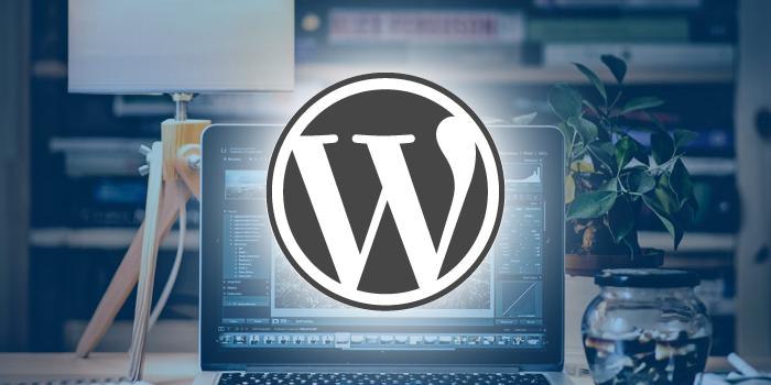 Varför använder man wordpress?