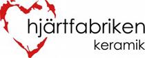 Hjärtfabriken Logotyp