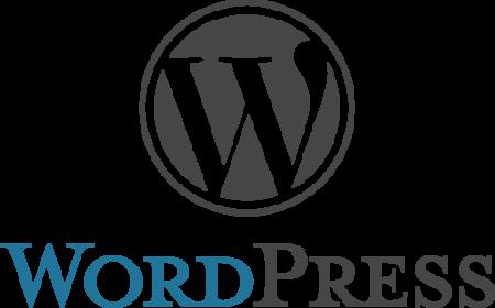 Wordpress är systemet för alla som vill utvecklas på nätet